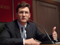 Русия няма да преразглежда транзитния договор с Украйна