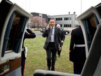 Опасните лупинги на Обама