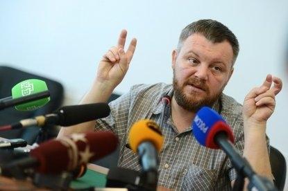 Донбас не приема предложението на Порошенко