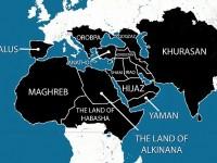 Лавров: ИД приближава границите на Русия
