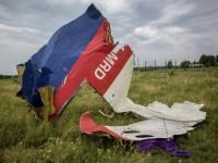 """Лавров: Катастрофата с Боинга бе използвана за """"прокарване"""" на санкции срещу Русия"""