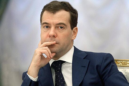 В отговор на нови санкции, Москва може да ограничи полетите над Русия