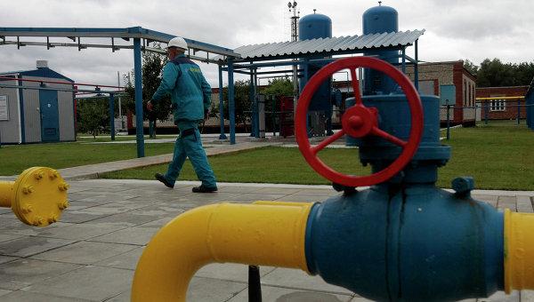 Юрий Продан: На Украйна не й достигат 4-5 млрд. куб. м. газ, за да изкара нормално зимния сезон