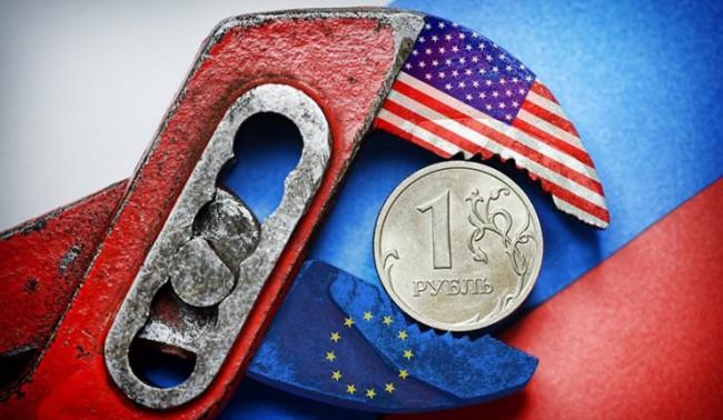 ЕС е готов да преразгледа санкциите срещу Русия