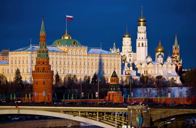 ЕС и Г-7 заплашиха Русия с нови санкции