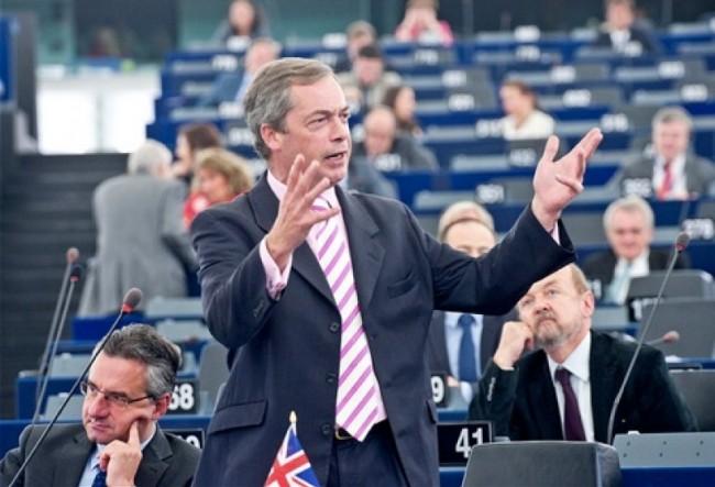 Империята на ЕС трябва да спре провокациите към Путин
