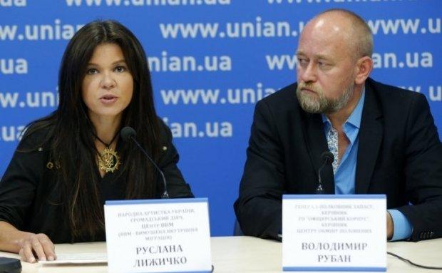 """И най-зомбираните украинци започват да """"прозряват"""""""