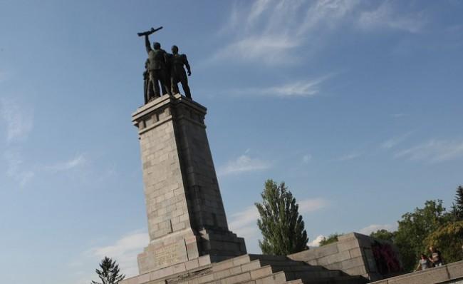 Кандидат-депутатка на Реформаторите е задържана за няколко часа в София
