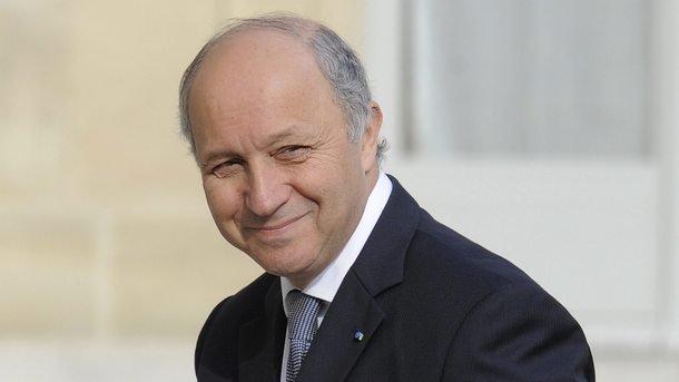 Москва критикува Франция