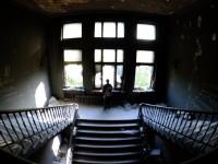 Москва: неонацистите трябва да понесат отговорност за трагедията в Одеса