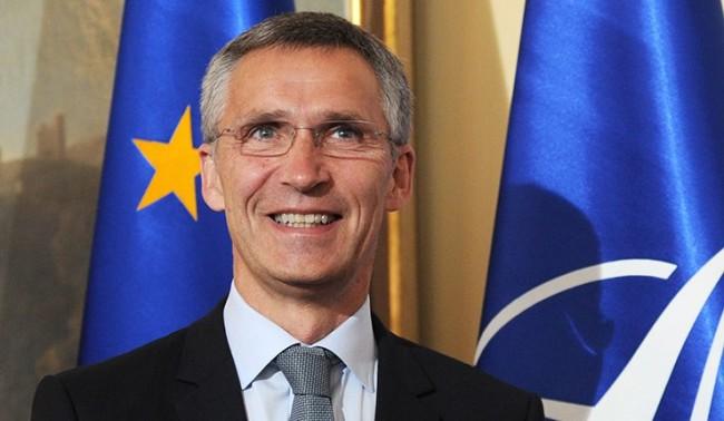 НАТО няма да се върне към предишния формат на отношения с Русия