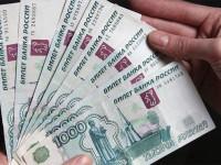 Невидимите контрасанкции на Русия