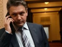 Интервю с Николай Малинов по повод 9 септември