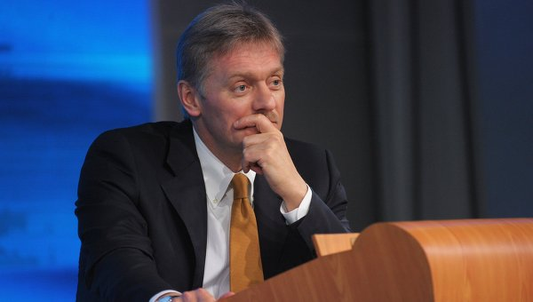Песков: Санкциите на ЕС не подлежат на разбиране и обяснение