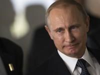 Путин с визита в Белград на 16 октомври