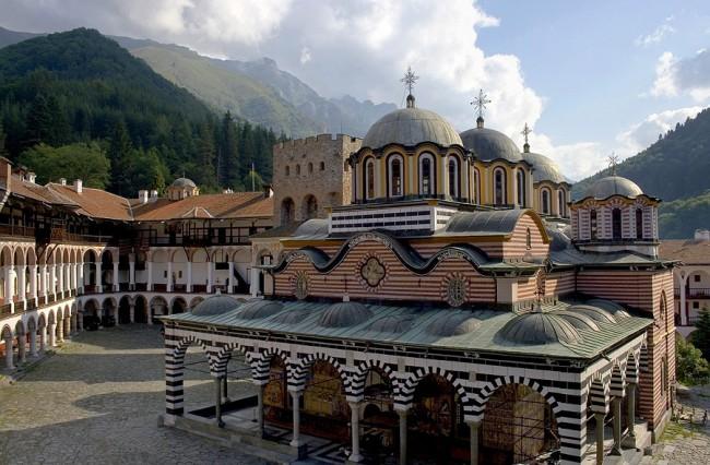 Привличаме руски туристи с маршрут по боевете от Руско-турската война и религиозен туризъм