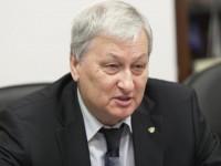 Решетников: Русия трябва да се завърне на Балканите