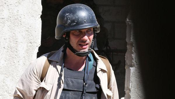 Москва се сбогува с Андрей Стенин. ЮНЕСКО призовава за безпристрастно разследване