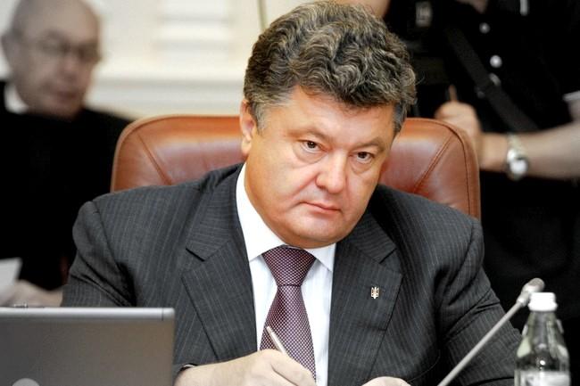 Украйна ще разположи съвременен отбранителен комплекс  на границата с Русия