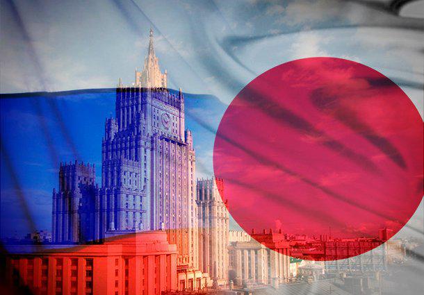 Япония наложи допълнителни санкции на Русия
