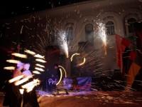 """Театър от Русия откри сцената на """"Жреци на музите"""""""