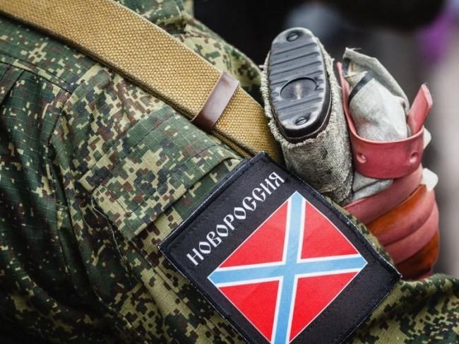 Започва срещата в Минск – опълченците предлагат мирен план