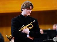 Паганини с тромпет открива сезона на Софийска филхармония