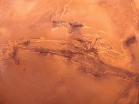 Ацидофилите ще отговорят, дали има живот на Марс