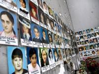 Днес се навършват 10 години от трагедията в Беслан