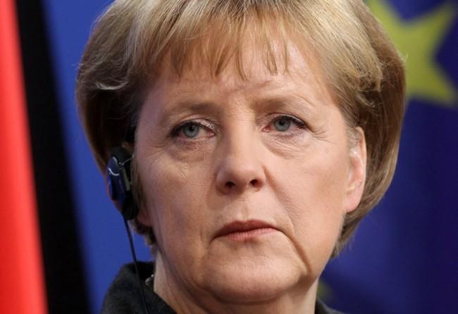Бивши служители на американското разузнаване предупредиха Меркел за лъжите на НАТО