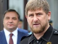 """«Хвана ли го – ще го убия»: Хората на Кадиров търсят лидера на """"Ислямска държава"""""""