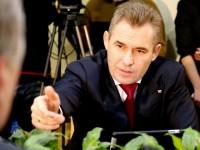 Астахов: Удължаването на срока на пребиваване на руското дете в норвежко приемно семейство е прекомерно