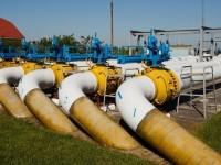 Блокът на Порошенко предложи нови правила за доставките на газ