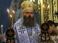 Варненският митрополит:  Хелоуин предлага на децата среща с демоните
