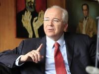 Венецуела подкрепя Русия по въпроса за антируските санкции