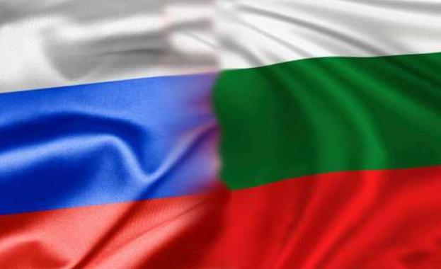 Всеки българин трябва да носи Русия в сърцето си