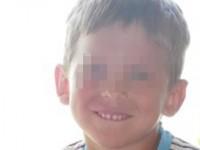 В Норвегия отнеха дете на руско семейство, заради паднал зъб