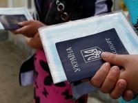 В Ростовска област остават 50 хиляди украински бежанци