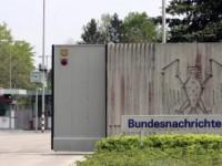 Германското разузнаване: Русия може да издържи с години на западните санкции