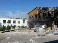 ДНР получи данни за причастност на украинската армия към разстрела на цивилни в Донбас