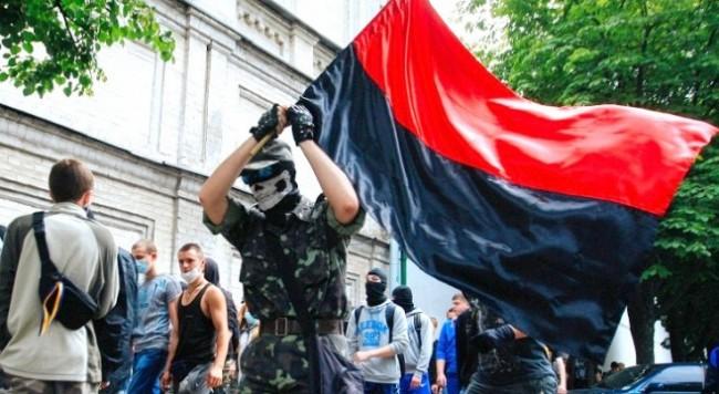 Изборите в Украйна – 50 нюанса на кафявото
