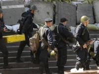 Кметът на Мариупол е хоспитализиран, в града назрява бунт