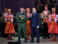Кобзон: Ненавиждам Евромайдана