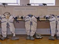 Роскосмос планира пилотиран полет до Луната след 2030 г.