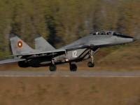 Медиите в Русия: България се отказва от руските военни самолети