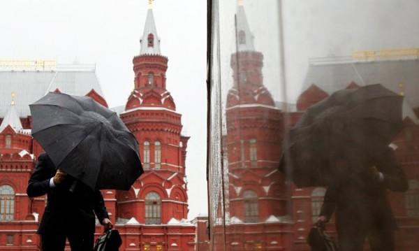 Москва: Как българският олигархичен елит предаде Русия