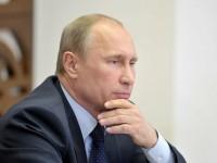 Путин е разтревожен от зачестилите неонацистки прояви в балтийските страни и Украйна
