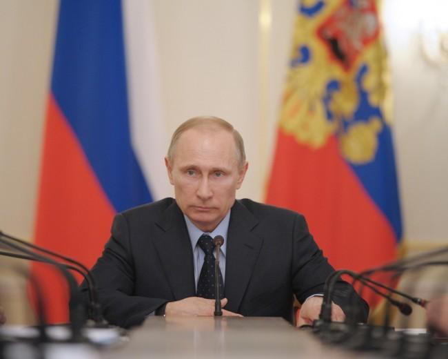 Москва отбеляза изключителната нестабилност на режима за прекратяване на огъня в Югоизточна Украйна