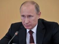 Путин: Пътят към урегулирането на конфликта в Украйна е чрез минските договорености