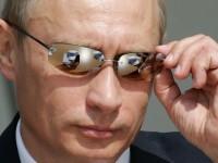 """""""Няма Путин – няма Русия!"""""""